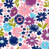R8-flower-field-pattern_shop_thumb