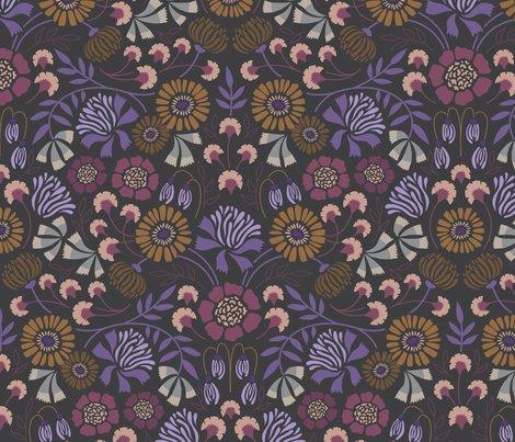 Brocadeblooms-violet_shop_preview