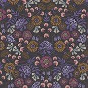 Brocadeblooms-violet_shop_thumb