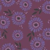 Daisypatch-rasberry_shop_thumb