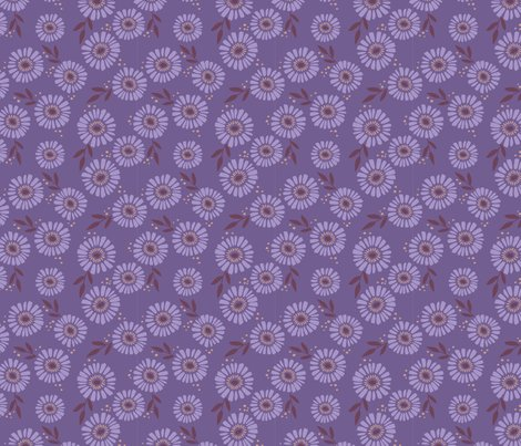 Daisypatch-violet_shop_preview