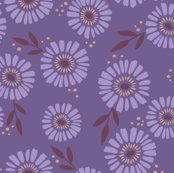 Daisypatch-violet_shop_thumb
