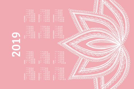 Calendars_2019_roostery_lotus_pink_us_shop_preview