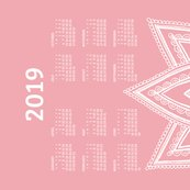 Calendars_2019_roostery_lotus_pink_us_shop_thumb