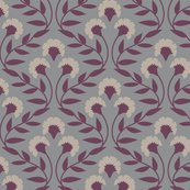 Trellisfloral-grey_shop_thumb