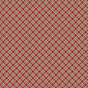 Tiling_1461753_601306653298005_280536228245110601_n_1_shop_thumb