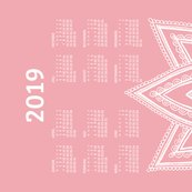 Calendars_2019_roostery_lotus_pink_d_shop_thumb