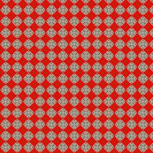 Tiling_1461753_601306653298005_280536228245110601_n_5_shop_thumb