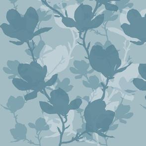 magnoliatree_blue