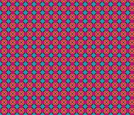tiling_1461753_601306653298005_280536228245110601_n_32 fabric by artsybee_studio on Spoonflower - custom fabric