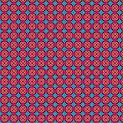 Tiling_1461753_601306653298005_280536228245110601_n_32_shop_thumb