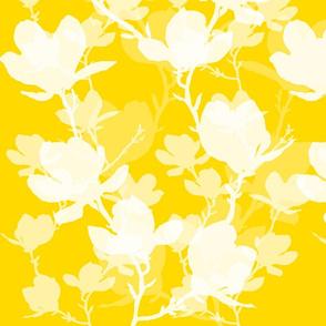magnoliatree_gold_