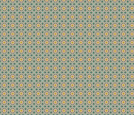 tiling_1461753_601306653298005_280536228245110601_n_40 fabric by artsybee_studio on Spoonflower - custom fabric