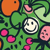 Fruit_outlines_size_m_green_ground_shop_thumb