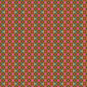 Tiling_1461753_601306653298005_280536228245110601_n_59_shop_thumb