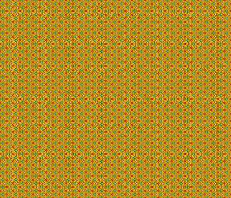 tiling_1461753_601306653298005_280536228245110601_n_82 fabric by artsybee_studio on Spoonflower - custom fabric