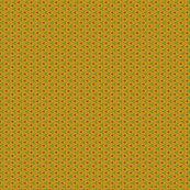 Tiling_1461753_601306653298005_280536228245110601_n_82_shop_thumb