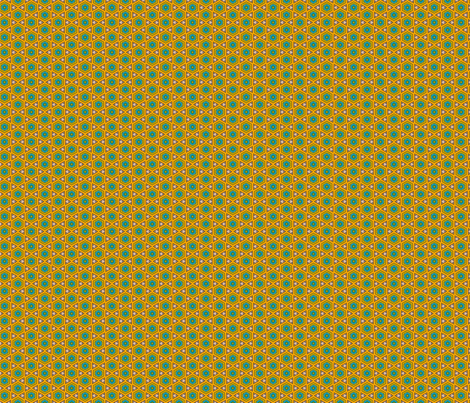 tiling_1461753_601306653298005_280536228245110601_n_83 fabric by artsybee_studio on Spoonflower - custom fabric