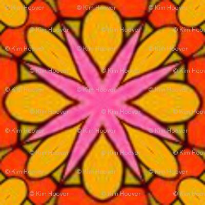 tiling_1461753_601306653298005_280536228245110601_n_85