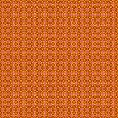 Tiling_1461753_601306653298005_280536228245110601_n_85_shop_thumb