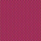 Tiling_1461753_601306653298005_280536228245110601_n_92_shop_thumb