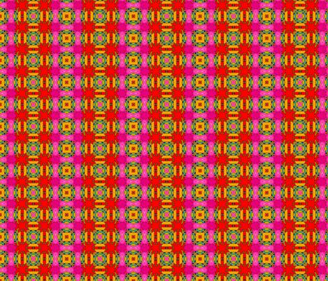 tiling_1461753_601306653298005_280536228245110601_n_110 fabric by artsybee_studio on Spoonflower - custom fabric