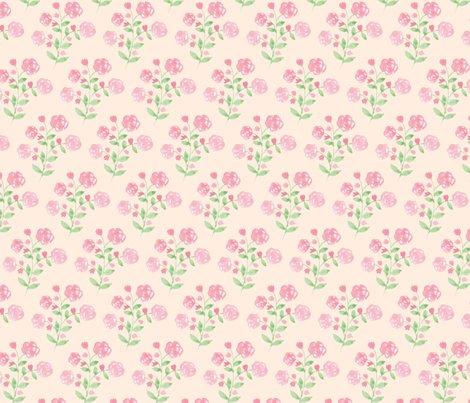 Rbabaswan-tiles-04_shop_preview