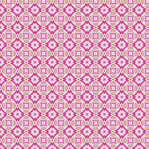 tiling_Screen_Shot_2016-04-25_at_9_3
