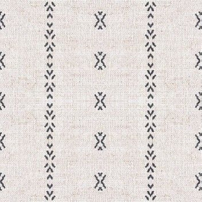 FRENCH_LINEN_GEO_STRIPE
