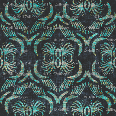 FRENCH_LINEN_GEO_FLORAL_MULTI
