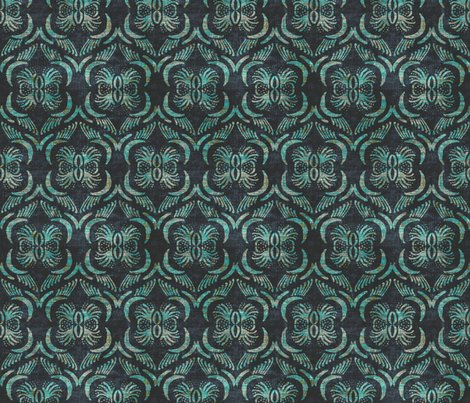 Rfrench_linen_geo_floral_multi_shop_preview
