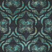 Rfrench_linen_geo_floral_multi_shop_thumb