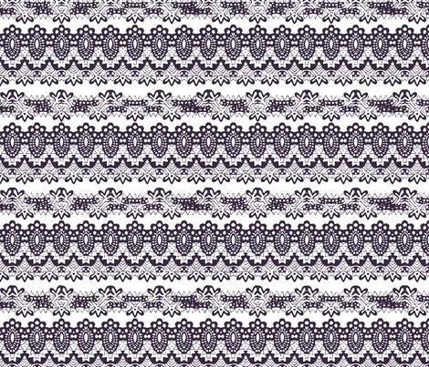Ooooble Baroque  fabric by jazzy_sazzy on Spoonflower - custom fabric