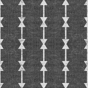FRENCH_LINEN_NORTH_ARROW_GREY