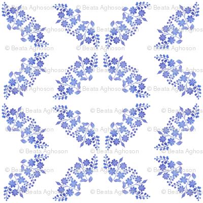 Rmatyo-tiles-05_preview