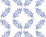 Rmatyo-tiles-05_thumb