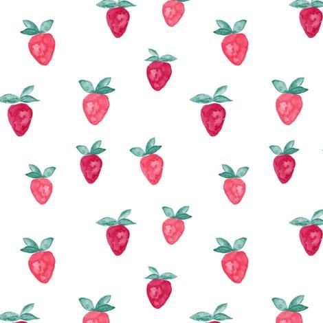 Rwatercolor_strawberries-04_shop_preview