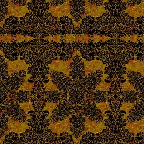 copper_lace_a