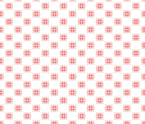 Retro Kitch Print