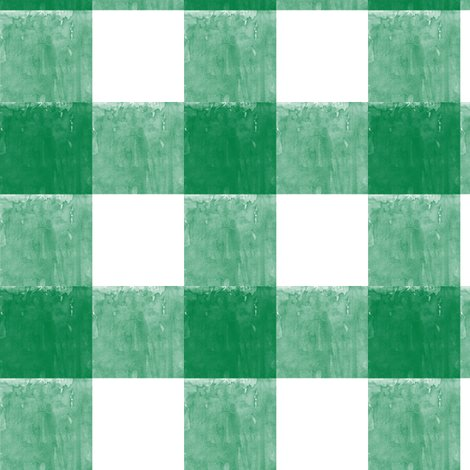 Rrnew_green_grid-02_shop_preview