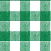 Rrnew_green_grid-02_shop_thumb