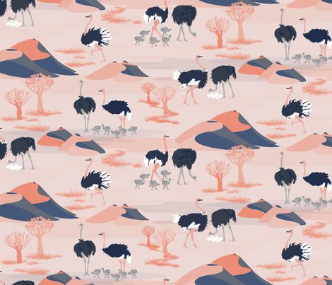 Rostriches_shop_preview