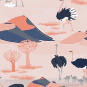 Rostriches_shop_thumb