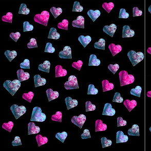 More_Hearts