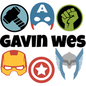 Gavin_Wes