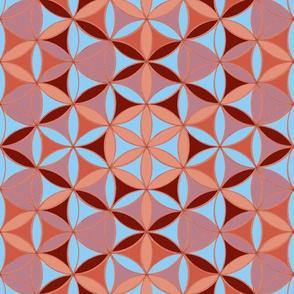 Rhomboids_Mosaic_Pattern