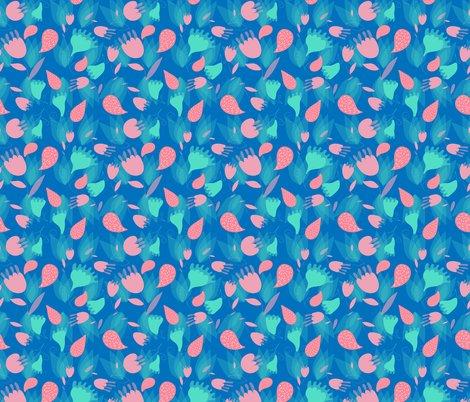 Rrrrfloral_simple_blue-01_shop_preview
