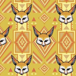 fennec_fox