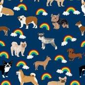 Rrdogs_rainbows_navy_shop_thumb