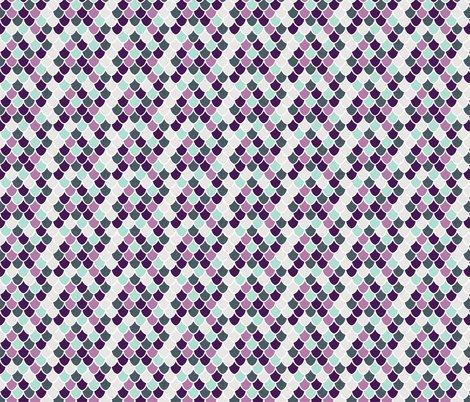R6025155_rpurple-scales-2_shop_preview